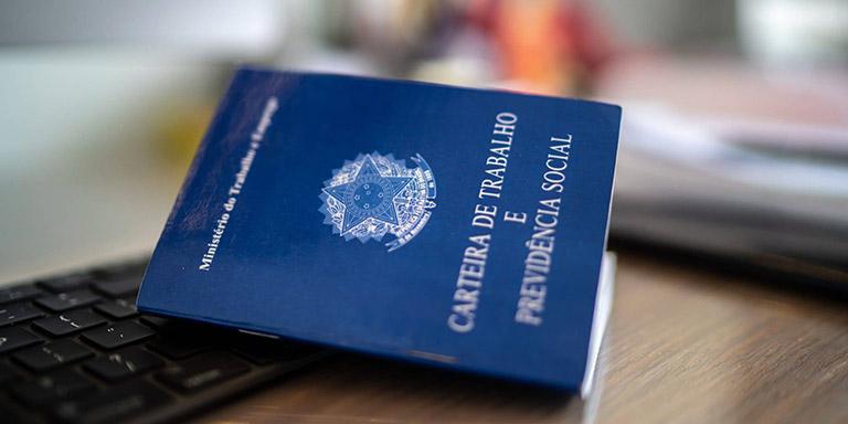 Quais são os direitos de quem trabalha sem carteira assinada?