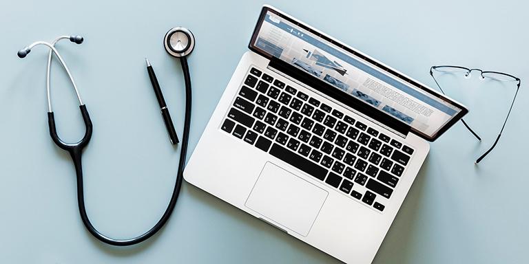 A Covid-19 pode gerar indenizações de R$ 50 mil para profissionais da saúde