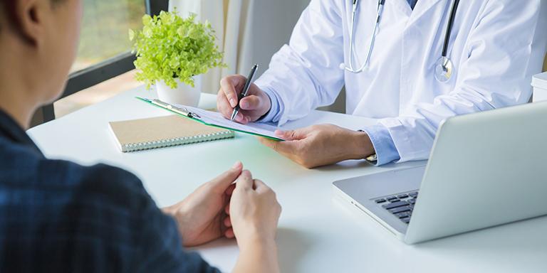 É possível requerer o auxílio-doença sem perícia médica em 2021?