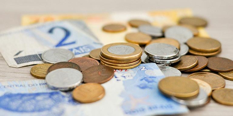 É possível aumentar o valor da minha aposentadoria?