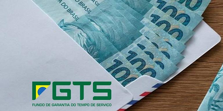 A empresa não depositou meu FGTS. O que devo fazer?