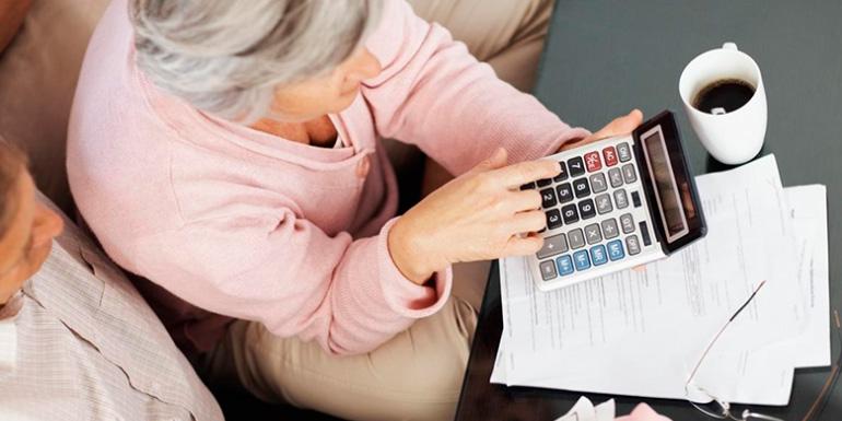 Quais as vantagens de fazer um planejamento previdenciário?