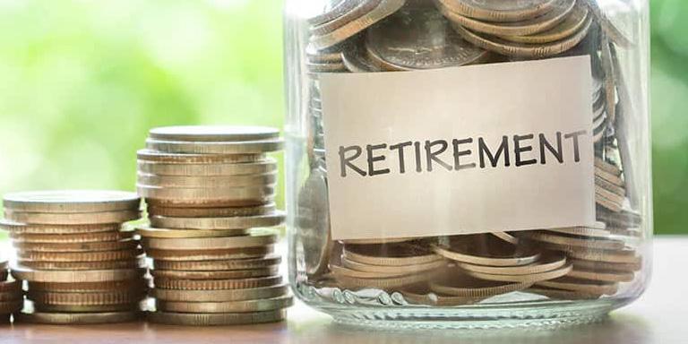 Revisão da vida toda pode aumentar o valor da aposentadoria